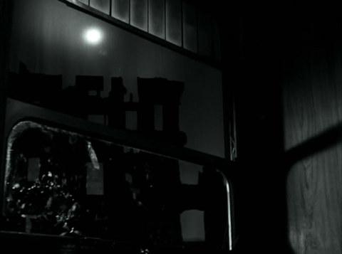 кадр №244630 из фильма Жажда