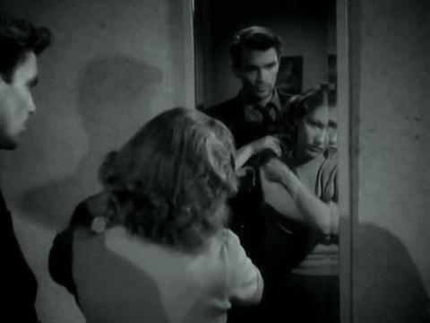 кадр №244659 из фильма Дождь над нашей любовью