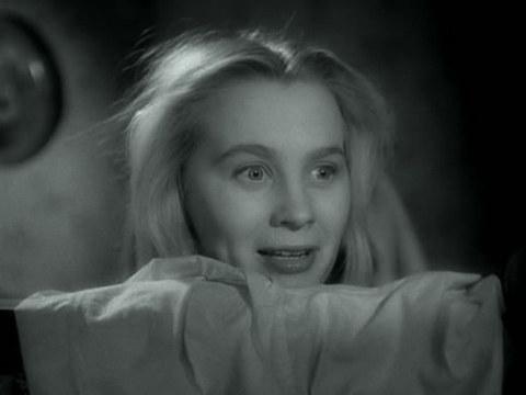 кадр №244661 из фильма Музыка в темноте