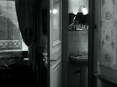 кадр №244662 из фильма Жажда