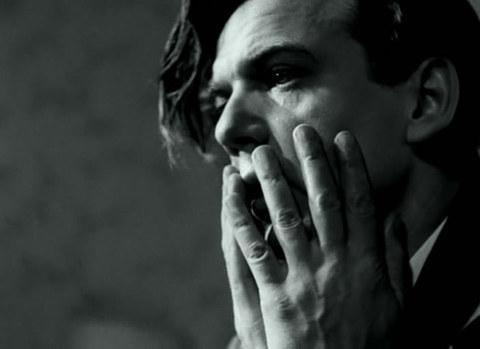 кадр №244927 из фильма К радости