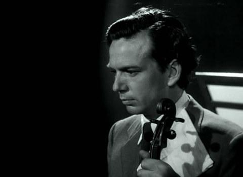 кадр №244929 из фильма К радости