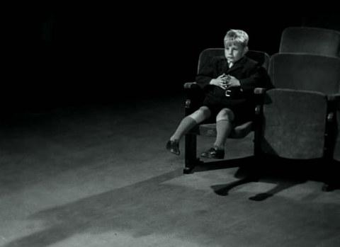 кадр №244933 из фильма К радости