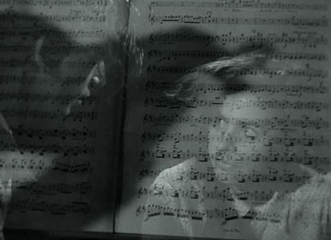 кадр №244936 из фильма К радости