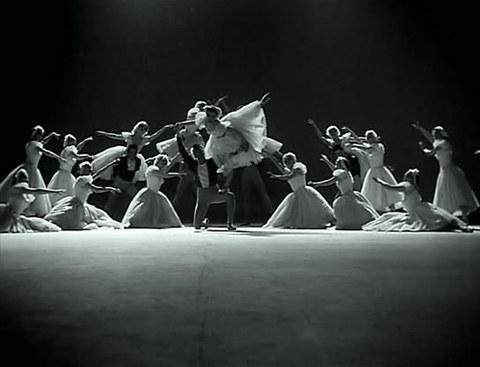 кадр №245090 из фильма Летняя игра