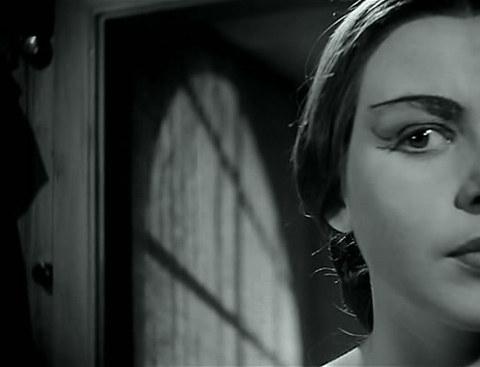кадр №245093 из фильма Летняя игра