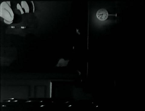 кадр №245161 из фильма Такого здесь не бывает
