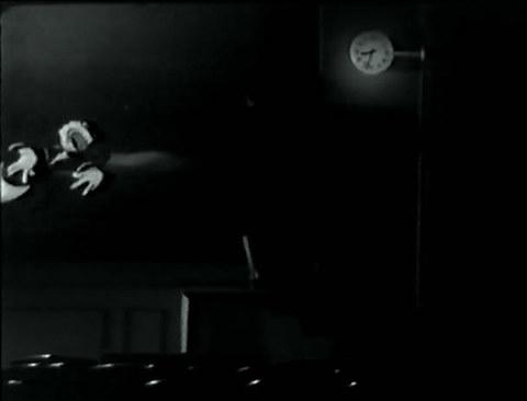 кадр №245162 из фильма Такого здесь не бывает