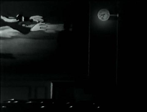 кадр №245163 из фильма Такого здесь не бывает