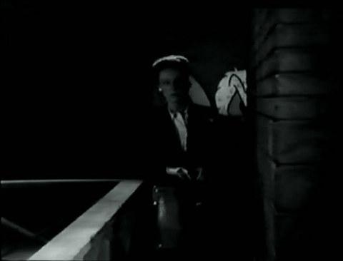 кадр №245164 из фильма Такого здесь не бывает