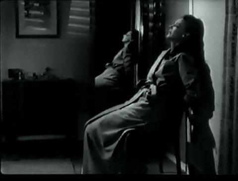 кадр №245167 из фильма Такого здесь не бывает