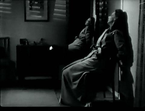 кадр №245168 из фильма Такого здесь не бывает