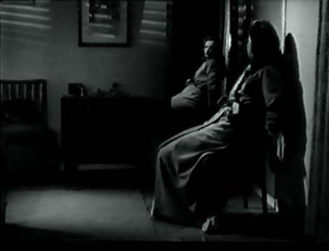кадр №245169 из фильма Такого здесь не бывает