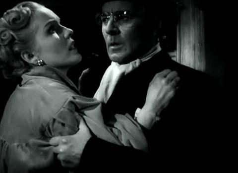 кадр №245281 из фильма Женщины ждут