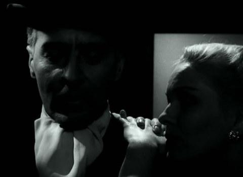 кадр №245284 из фильма Женщины ждут