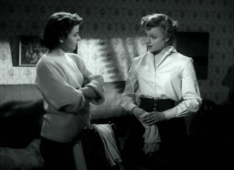 кадр №245289 из фильма Женщины ждут