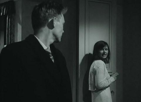 кадр №245382 из фильма Лето с Моникой