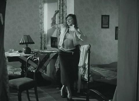 кадр №245383 из фильма Лето с Моникой