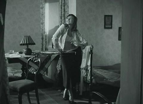 кадр №245384 из фильма Лето с Моникой