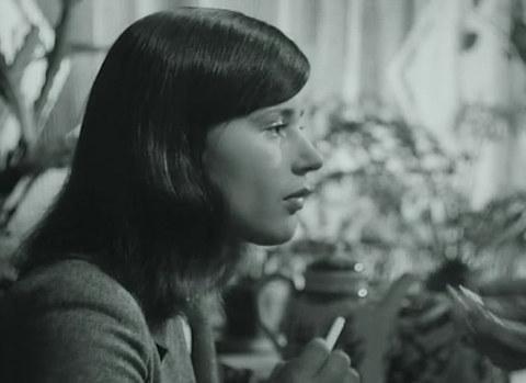 кадр №245385 из фильма Лето с Моникой