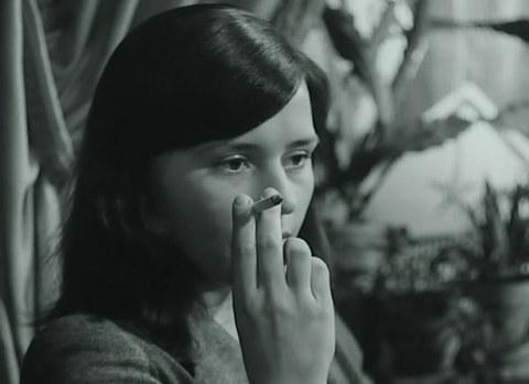 кадр №245388 из фильма Лето с Моникой