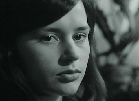 кадр №245389 из фильма Лето с Моникой