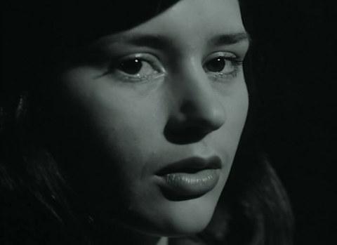 кадр №245390 из фильма Лето с Моникой