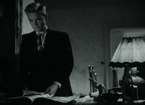 кадр №245391 из фильма Лето с Моникой