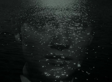 кадр №245394 из фильма Лето с Моникой
