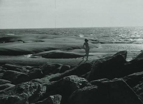 кадр №245395 из фильма Лето с Моникой