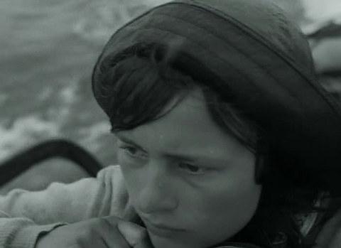 кадр №245397 из фильма Лето с Моникой