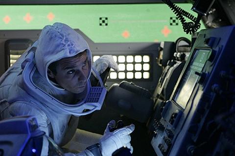 кадр №24550 из фильма Луна 2112