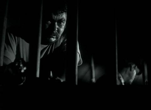 кадр №245548 из фильма Вечер шутов