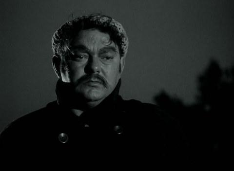 кадр №245550 из фильма Вечер шутов