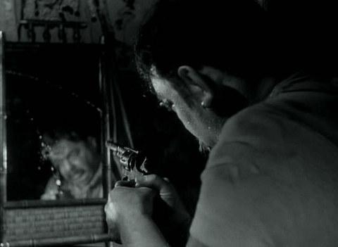 кадр №245554 из фильма Вечер шутов