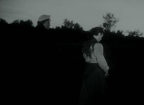 кадр №245555 из фильма Вечер шутов