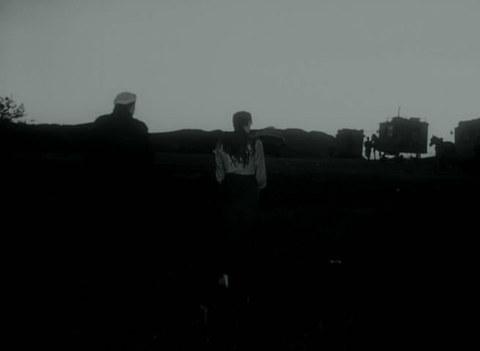кадр №245556 из фильма Вечер шутов