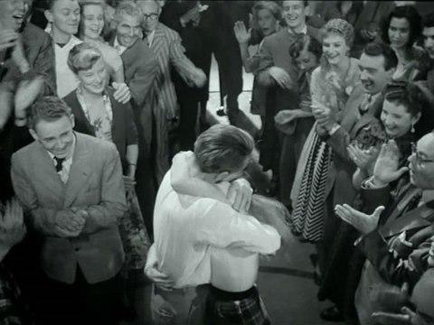 кадр №245760 из фильма Урок любви