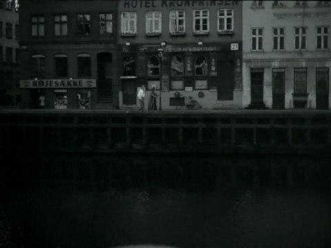 кадр №245765 из фильма Урок любви