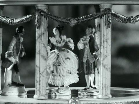 кадр №245772 из фильма Урок любви