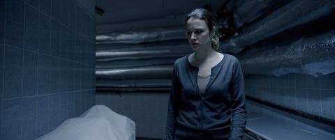 кадр №245862 из фильма Пусть будет Лиза