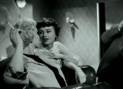 кадр №246041 из фильма Женские грёзы