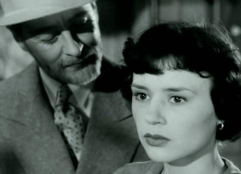 кадр №246046 из фильма Женские грёзы