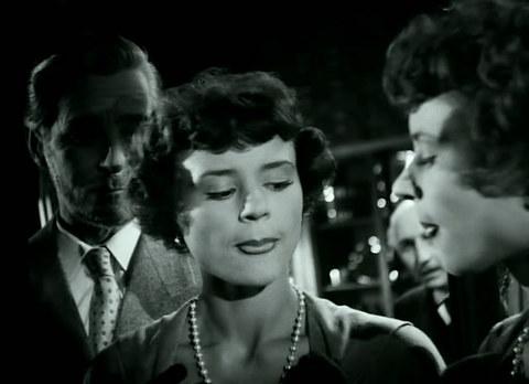 кадр №246047 из фильма Женские грёзы