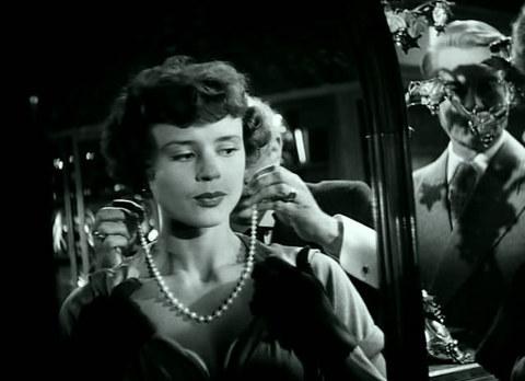 кадр №246053 из фильма Женские грёзы