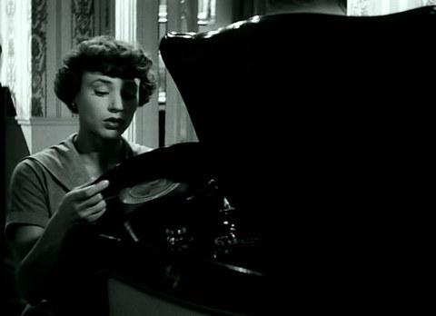 кадр №246055 из фильма Женские грёзы