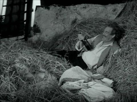 кадр №246193 из фильма Улыбки летней ночи