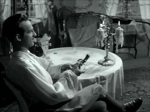 кадр №246196 из фильма Улыбки летней ночи