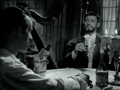 кадр №246197 из фильма Улыбки летней ночи