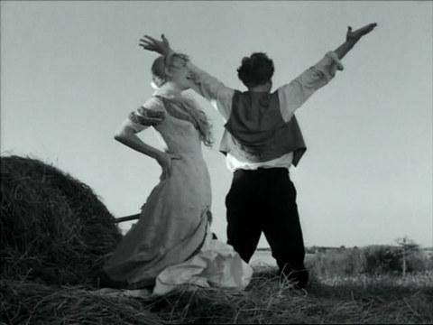 кадр №246203 из фильма Улыбки летней ночи
